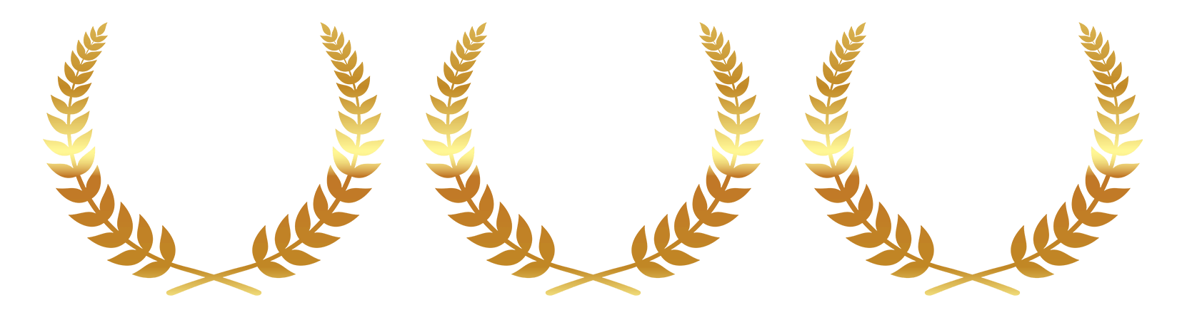 https://seminyak.hotelindigo.com/uploads/Awards/Best Spa Putih.png